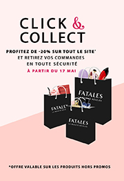 fatales click collect